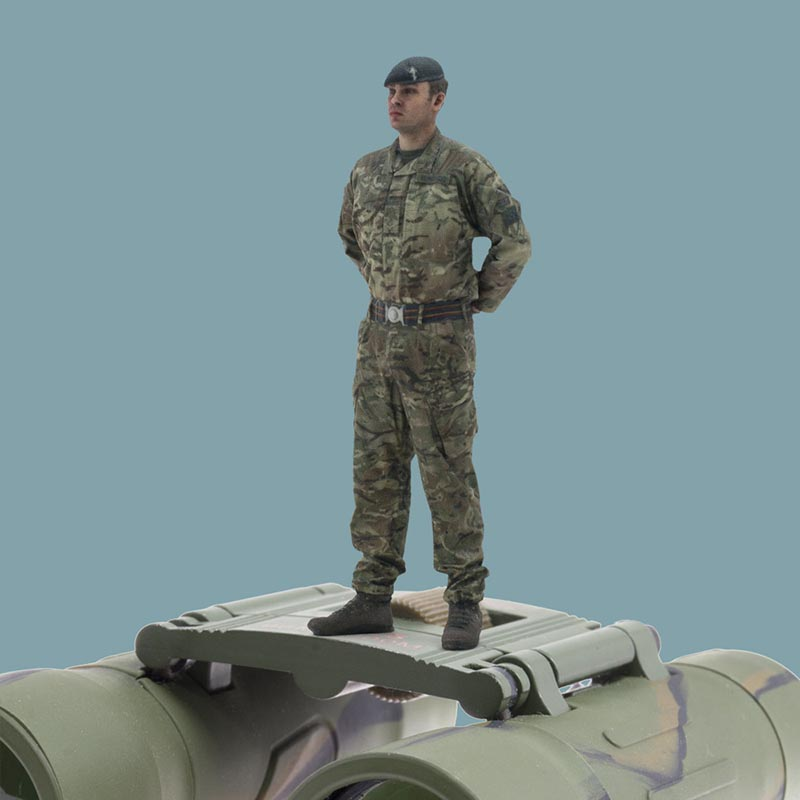 Army_3dprint