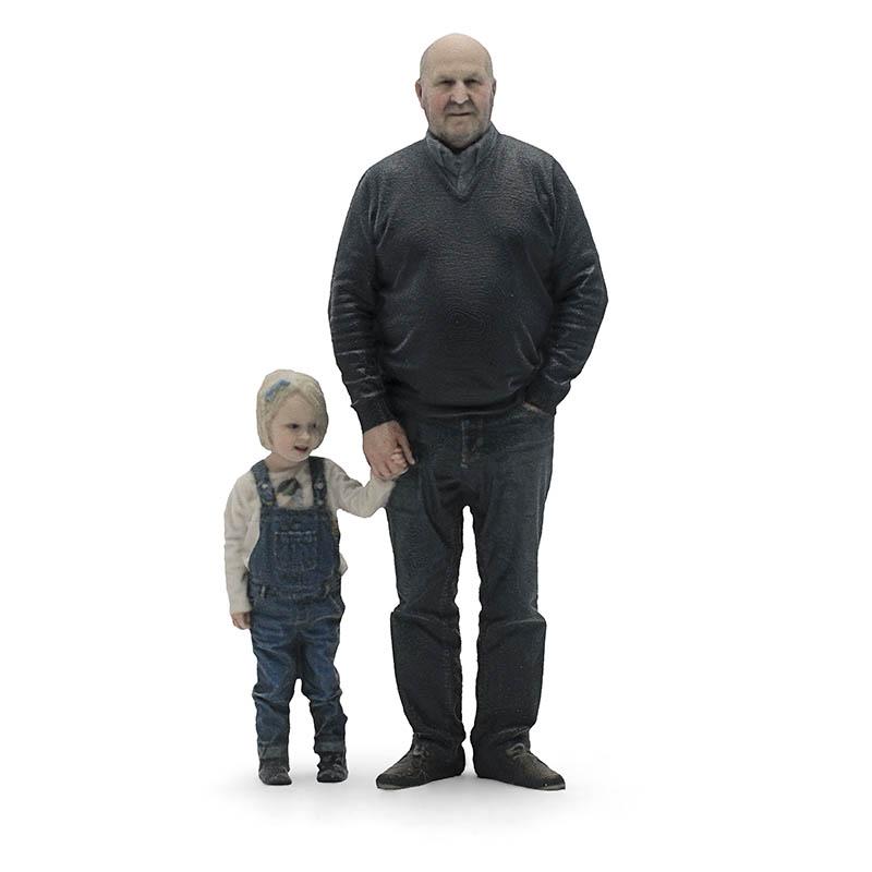 Grandad-3dprint