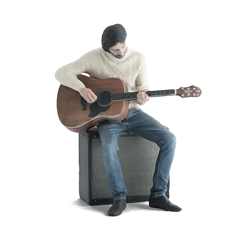 Guitar_playing_3dprint