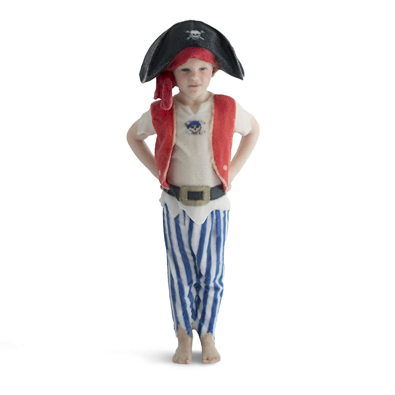 Pirate_3dprint